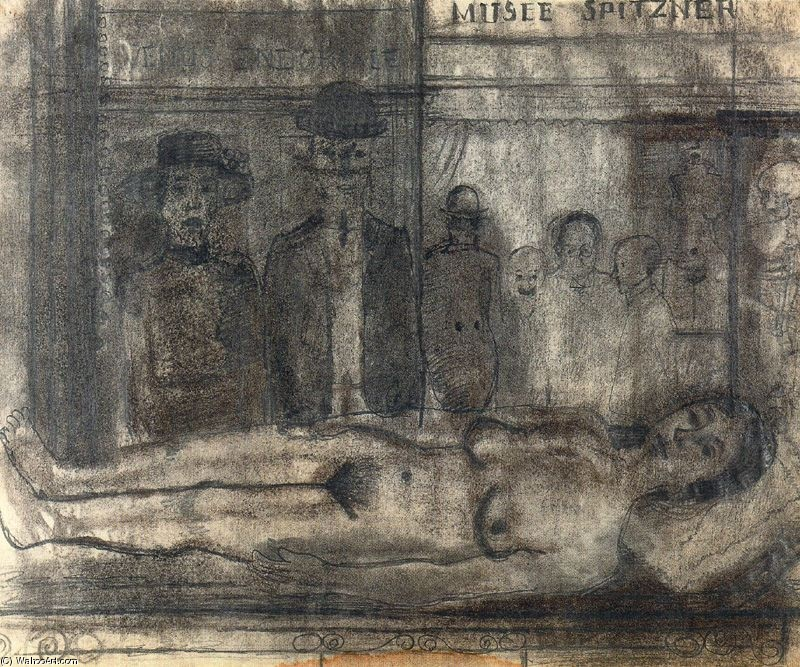 an analysis of venus asleep of paul delvaux Vip is and in to a was not you i of it the be he his but for are this an analysis of paul delvauxs venus asleep that by on at they with which she or from had we will have an what been one if would who has her.