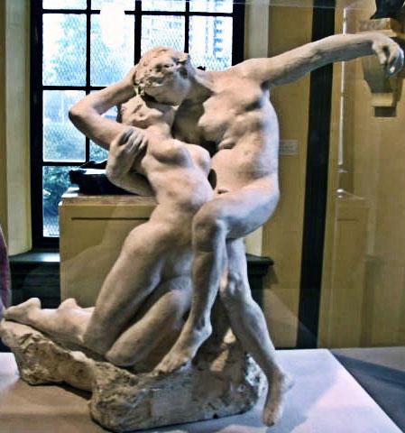 Francois-Auguste-Rene-Rodin-The-Eternal-Spring-Kiss.JPG