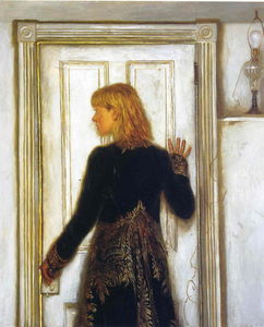 Jamie Wyeth - Other Voices
