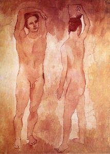 nudo adolescenti gallerie