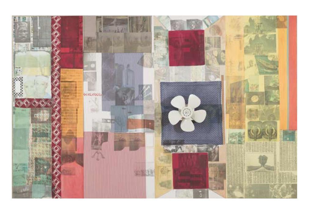 ... artistiche robert rauschenberg considerando spread buy eleganti