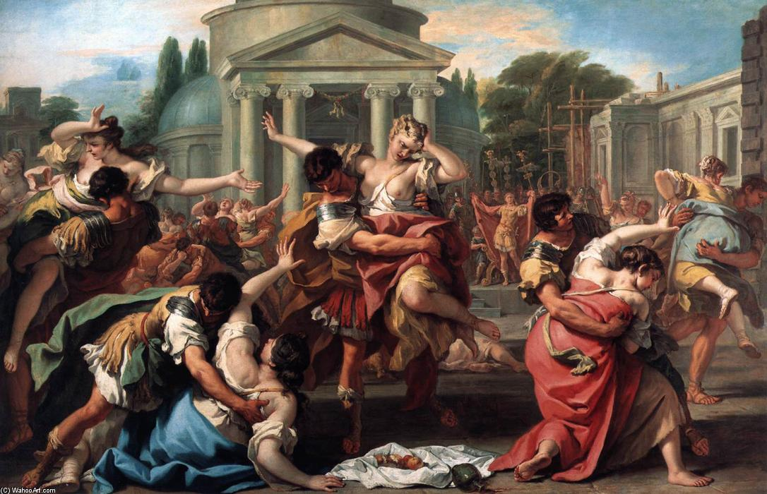 an analysis of aeneid The story of virgil's aeneid was drawn from many sources, the most influential being the work of the greek poet homer virgil based the first six books of the aeneid.