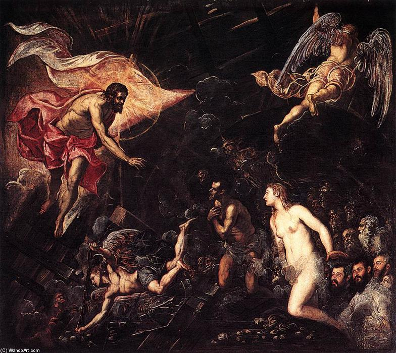 http://it.wahooart.com/Art.nsf/O/8Y3K24/$File/Tintoretto-jacopo-Comin-The-Descent-into-Hell-2-.JPG