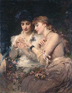 James Sant - Un Thorn Tra The Roses