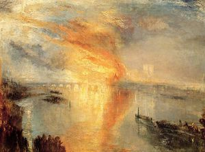 William Turner - senza titolo 7128