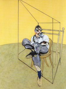 @ Francis Bacon (423)